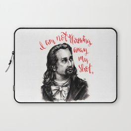 Hamilton Laptop Sleeve