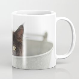 Meatball 1 Coffee Mug