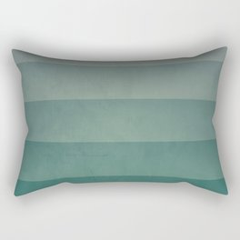 dyssa pyyntyd Rectangular Pillow