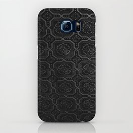 tin iPhone Case