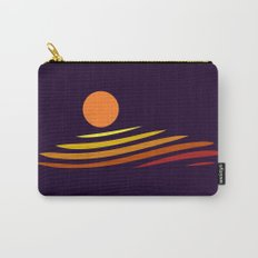 Miramare Carry-All Pouch