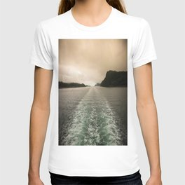 Night or Day? T-shirt