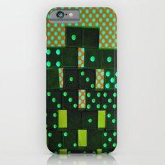 Domino's iPhone 6s Slim Case