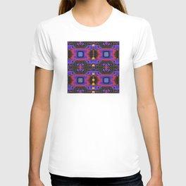 -8 T-shirt