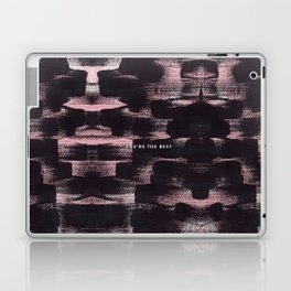You're The Best Laptop & iPad Skin