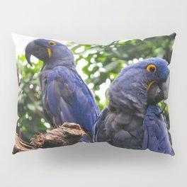 A Few Good Friends Pillow Sham