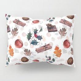 Christmas morning Pillow Sham