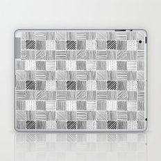 Sketching Laptop & iPad Skin