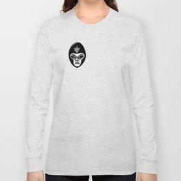 Alien/gorilla (goralien) XENO Long Sleeve T-shirt