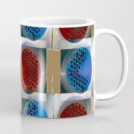 Jiango 2 Coffee Mug