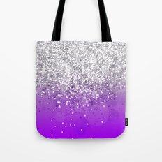 Glitteresques XXXVI Tote Bag