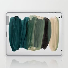 minimalism 8-1 Laptop & iPad Skin