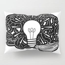 Good_Idea Pillow Sham