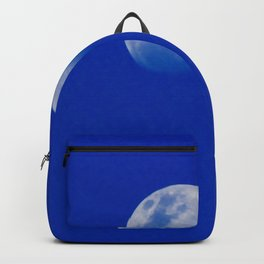 Day Moon Backpack