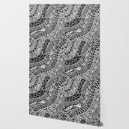 Willaraway Wallpaper
