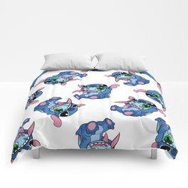 League of Legends Fizz Comforters