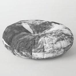sylvan Floor Pillow