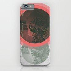 Phase: 22 iPhone 6s Slim Case
