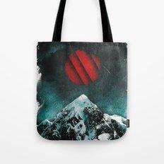 A Paramount Vision Tote Bag
