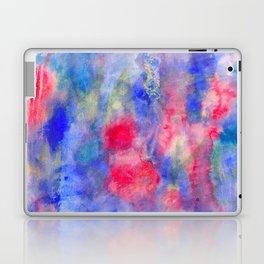 Mindscapes: Make mistake(s) Laptop & iPad Skin