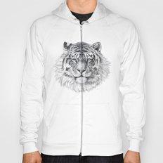 Tiger G003 Hoody