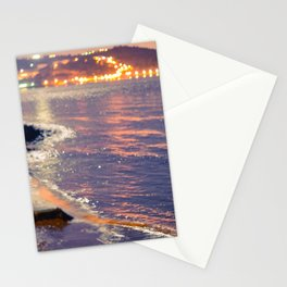 Tage Stationery Cards