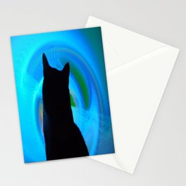 Epurrific- 8 Stationery Cards