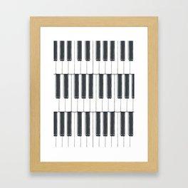 Impractical 88  Framed Art Print