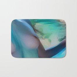 In Shape 55 Bath Mat
