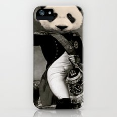 Viva La Pandalución Slim Case iPhone (5, 5s)