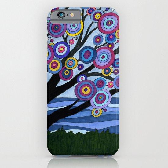 Door County Getaway iPhone & iPod Case