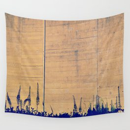 #159 Wall Tapestry