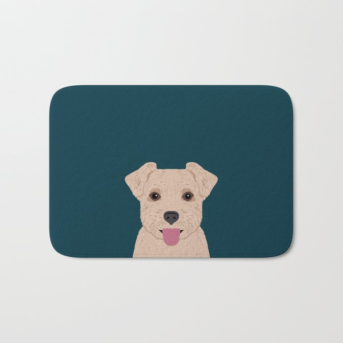 Blair Norfolk Terrier Gifts For Dog Lovers And Pet Owner Gift