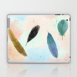 Sorbe Laptop & iPad Skin