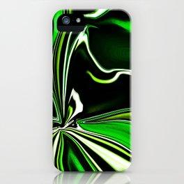 Hyper iPhone Case