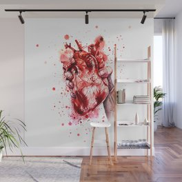 Do not need this Wall Mural