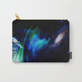 Tantra Universum Carry-All Pouch