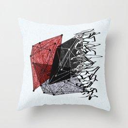 15_oasqqx Throw Pillow