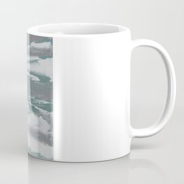 This is how I disappear Pt 4 Coffee Mug