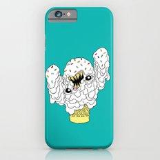 The Ice Cream Man iPhone 6s Slim Case