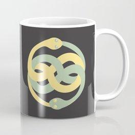 Auryn kawaii Coffee Mug
