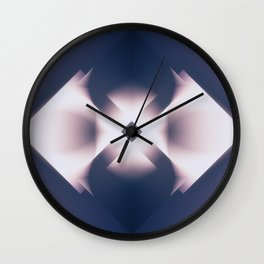 Yes yes but will it comply Wall Clock