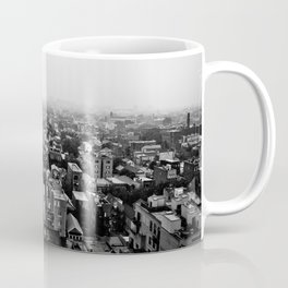 # 117 Coffee Mug