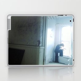 Schizophrenia I Laptop & iPad Skin
