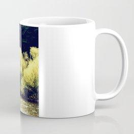Sun-Kissed Muddy Water Coffee Mug