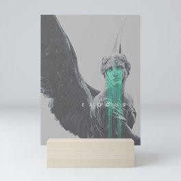 Exodus Mini Art Print