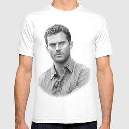 JD #1 T-shirt