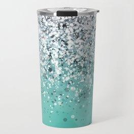 Spark Variations I Travel Mug