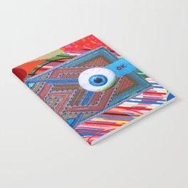 J003: ok.. Notebook
