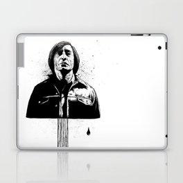 jolly-pop Laptop & iPad Skin
